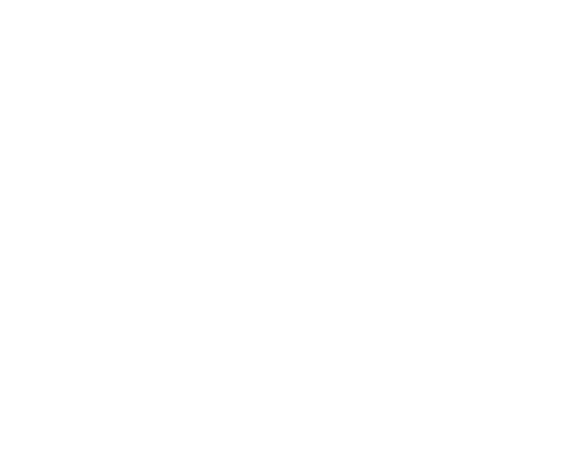 jobsstudios
